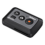 ML-L6 Remote Control for KeyMission 360 & 170 Action Cameras