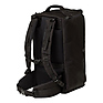 Cineluxe Video Backpack 24 (Black) Thumbnail 2