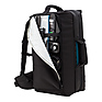 Cineluxe Video Backpack 24 (Black) Thumbnail 5