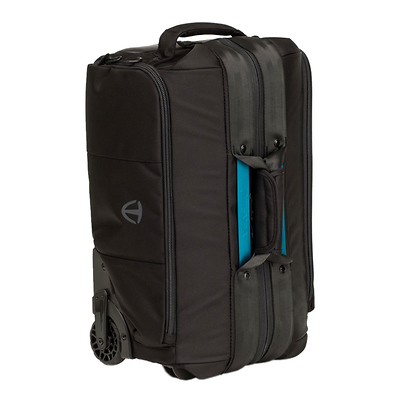Cineluxe Roller 21 Video Bag (Black) Image 0