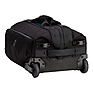 Cineluxe Roller 21 Video Bag (Black) Thumbnail 3