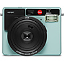 Sofort Instant Film Camera (Mint)