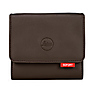 Case for Sofort Instant Film Camera (Brown)