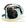Strap for Sofort Instant Film Camera (Mint) Thumbnail 2