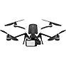 Karma Light Quadcopter with Harness for HERO5 Black Thumbnail 0