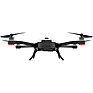 Karma Light Quadcopter with Harness for HERO5 Black Thumbnail 4