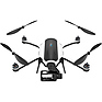 Karma Light Quadcopter with Harness for HERO5 Black Thumbnail 1