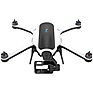 Karma Light Quadcopter with Harness for HERO5 Black Thumbnail 2