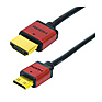HDMI Type A To HDMI Mini Type C Male High Speed Ultra Slim Cable (1 m)