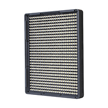 Amaran AL-HR672W Daylight LED Video Light with Remote Image 0