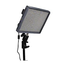 Amaran HR672C Bi-Color LED Flood Light Image 0