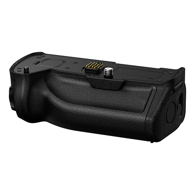 DMW-BGG1 Battery Grip for Lumix DMC-G85 Image 0