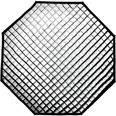 40 Degree Fabric Grid for the 43 In. Apollo Orb Image 0