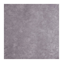 Muslin Backdrop For PXB Portable X-frame System (Lavender, 8x8 ft.) Image 0
