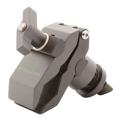 Python Clamp with Grip Joint Image 0