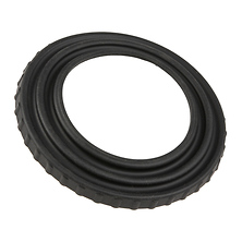 Rubber Bellows for MB-T04 Matte Box Image 0