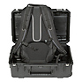 iSeries 2011-7 Case with Think Tank Designed Photo Backpack (Black) Thumbnail 2