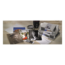 FineArt Baryta Satin FineArt Photo Cards (4 x 6 In. 30 Cards) Image 0
