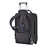 Airport TakeOff V2.0 Rolling Camera Bag (Black) Thumbnail 7