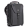 Airport TakeOff V2.0 Rolling Camera Bag (Black) Thumbnail 1