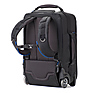 Airport TakeOff V2.0 Rolling Camera Bag (Black) Thumbnail 2