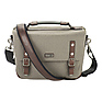 Signature 10 Camera Shoulder Bag (Olive)