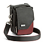 Mirrorless Mover 5 Camera Bag (Deep Red)