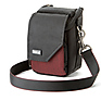 Mirrorless Mover 5 Camera Bag (Deep Red) Thumbnail 1