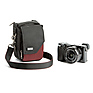 Mirrorless Mover 5 Camera Bag (Deep Red) Thumbnail 2