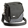 Mirrorless Mover 10 Camera Bag (Pewter)