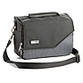 Mirrorless Mover 20 Camera Bag (Pewter)