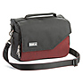 Mirrorless Mover 20 Camera Bag (Deep Red)