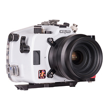 Underwater Housing for Canon 5D Mark IV Image 0