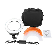 LED Ring Light (13.5 In.)