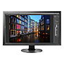 ColorEdge CS2730 16:9 IPS Monitor with EX3 Calibration Sensor (27 In.)