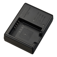 BCH-1 Lithium Ion Battery Charger Image 0