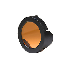 Tungsten Filter for Stella 1000 Image 0