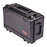 iSeries 2011-8 Case with Think Tank Photo Dividers & Lid Foam (Black) Thumbnail 4