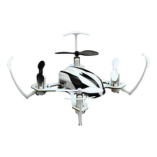 Pico QX RTF Quadcopter with SAFE Technology Image 0