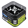 Pico QX RTF Quadcopter with SAFE Technology Thumbnail 5