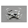 Pico QX RTF Quadcopter with SAFE Technology Thumbnail 2