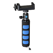 Smartphone Video Mount Image 0
