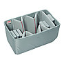iSeries 2213-12 Think Tank Designed Divider Set