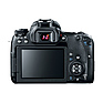 EOS 77D Digital SLR Camera Body Thumbnail 3