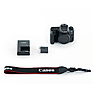 EOS 77D Digital SLR Camera Body Thumbnail 4