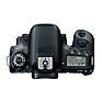 EOS 77D Digital SLR Camera Body Thumbnail 1