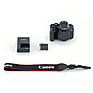 EOS Rebel T7i Digital SLR Camera Body Thumbnail 4