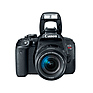 EOS Rebel T7i Digital SLR Camera with 18-55mm Lens Thumbnail 3
