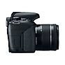 EOS Rebel T7i Digital SLR Camera with 18-55mm Lens Thumbnail 8