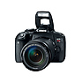 EOS Rebel T7i Digital SLR Camera with 18-135mm Lens Thumbnail 3